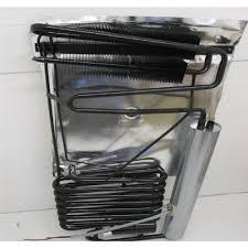 Cdiscount Congelateur Armoire by Frigo Pour Bateau Achat Vente Frigo Pour Bateau Pas Cher