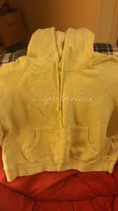 aeropostale hoodie for sale classifieds