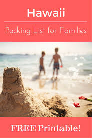 Hawaii travelling salesman images 2807 best travel tips and tricks images travel jpg