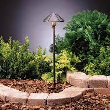 econo light landscape lighting light fixtures outdoor landscape lighting springfield electric