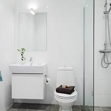 coolbriliant bathroom designs ideas for small apartment in