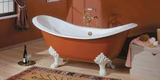 4 Foot Bathtub Clawfoot Tub Buying Guide Vintage Tub U0026 Bath