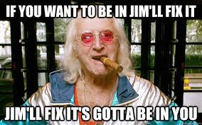 Fix It Meme - jimll fix it memes quickmeme