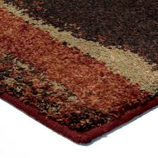 Orian Rugs Wild Weave Orian Rugs Wild Weave Canyon Rugs Rugs Direct