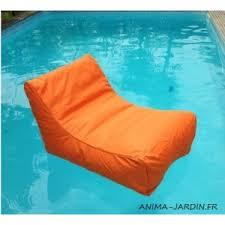 canap gonflable piscine flottant piscine kiwi gonflable canapé de piscine pouf pas cher