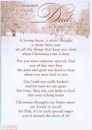 missing dad shareable quotes for facebook will celebrate the