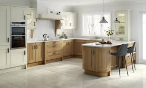 Eco Kitchen Design Getting On The Green Kitchen Cabinets Green Kitchen Cabinets