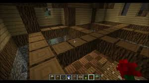 medieval house interior minecraft simple medieval house interior youtube