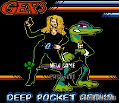deep cover download gex 3 deep cover gecko rom download for gameboy color gbc