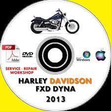 2007 harley davidson wiring diagram service repair manual wiring