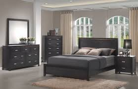 ikea clip on book light headboard l walmart furniture bedroom marvelous grey cover