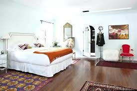 unique bedroom decorating ideas unique bedroom decor orange and white bedroom ideas