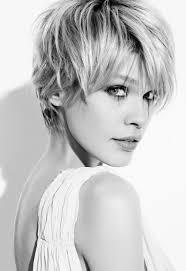 mod le coupe de cheveux femme modele de coiffure coupe de cheveux femme arnoult coiffure