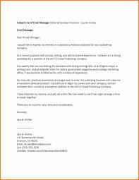 film editor resume sample narrative essay 3 5 hart ransom academic charter school social media specialist resume samples visualcv resume samples visualcv photo of executive drafts resume services austin