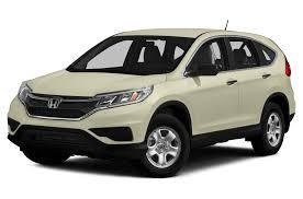 honda car locator 2015 honda cr v price photos reviews features