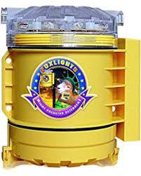nite guard solar predator control light 4 pack amazon com nite guard solar predator control light 4 pack home