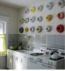 ideas to decorate your kitchen an overview on custom vinyl stickers an overview on custom vinyl