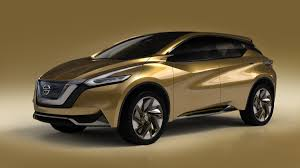 nissan rogue dogue release date 2016 nissan murano specs and performance nissan auto cars