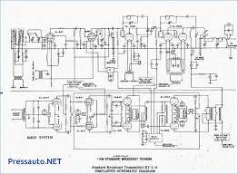 whirlpool refrigerator wiring diagrams whirlpool get u2013 pressauto net