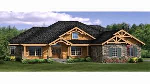 simple house plans with porches 1 story house plans wrap around porch unique simple country house