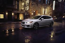 subaru black friday sale 2017 expect 2017 to be another record year for downturn proof subaru