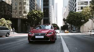 lexus rc 200t hp lexus rc 200t
