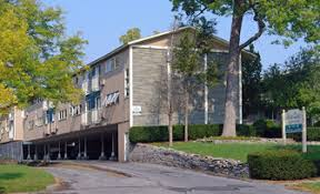 2 bedroom apartments for rent in syracuse ny studio apartments for rent in syracuse ny apartments com