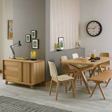 johnlewis natural dining pinterest natural and house johnlewis