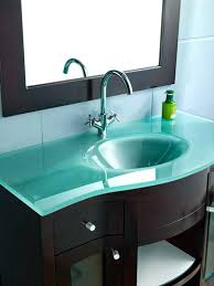 18 vanity with sink bathroom top kitchen cabinets home depot 18 18 Inch Vanity