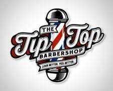 haircuts shop calgary tip top barbershop barbershop calgary haircuts shaves pomade