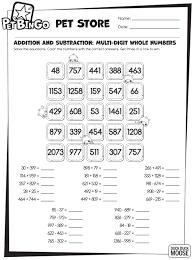 Free Printable Music Worksheets Keep On Learning Pet Bingo Free Printable Worksheets Duck Duck