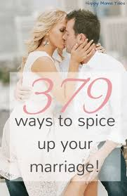 The  Best Spice Up Marriage Ideas On Pinterest Spice Up - Ideas to spice up bedroom