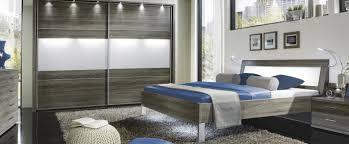 Schlafzimmer Fotos Schlafzimmer Komplett Kaufen Möbel Wanninger In Straubing Und