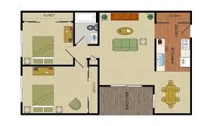 apartments green corner apartments