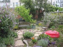 Tiered Backyard Landscaping Ideas Tiered Backyard Landscaping Ideas Unique Terrific Relaxing