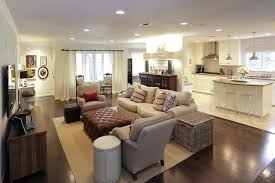 home home interior design llp about us avici interiors llp holli carey interior design