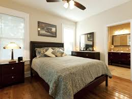 The Quarter At Ybor Floor Plans 1920s Bungalow Suite One Mile To Downtown Homeaway Tampa