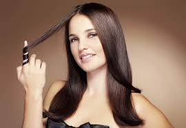 curly hair parlours dubai hair rebonding in dubai beauty salon in dubai