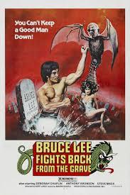 insane 1977 movie sent bruce lee to hell to meet popeye dracula