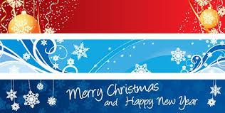 merry christmas banner christmas banners merry christmas banner