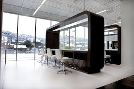 Modern Furniture La Brea Los Angeles Best Hair Salons In Los Angeles Cbs Los Angeles