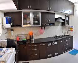 Home Interior Decorator by Interior Home Decorator