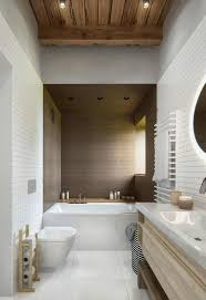 Meubles Salle De Bain Sanijura by Best 10 Bain Scandinave Ideas On Pinterest Salle De Bain