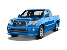 toyota limo 2008 toyota tacoma reviews and rating motor trend