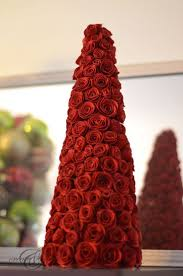 608 best real christmas images on pinterest christmas decor