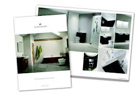 roper rhodes fitted furniture brochure ice house design blog