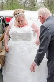 size 28 wedding dress biwmagazine com