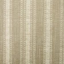 Striped Upholstery Fabric Striped Upholstery Fabric Modelli Fabrics