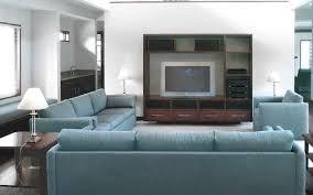 Living Room With Sofa Living Room Contemporary Living Room Sofas Modern On Living Room