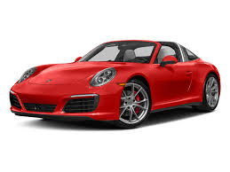 red porsche 911 new porsche 911 inventory in woodland hills los angeles